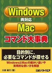 アクセス権がありません macの画像