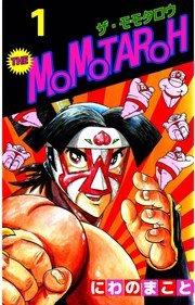 THE MOMOTAROH