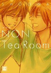 新装版NON Tea Room