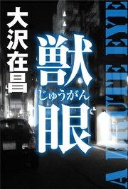 〈ボディガード・キリ〉シリーズ
